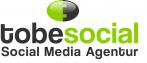 Ambient Media bei Social Media Agentur tobesocial