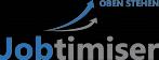 Logo Jobtimiser