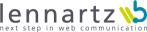 Logo Lennartz-web