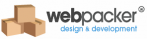 SMO bei webpacker GbR