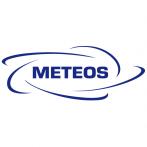 Logo METEOS Deutschland