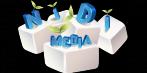 Logo NiDi Media