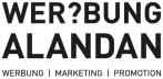 Logo ALANDAN GbR
