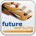 Logo Future Werbeagentur
