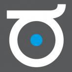 Logo Albrecht & Stöter | Werbeagentur