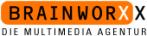 Logo Internetagentur Brainworxx GmbH