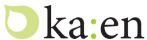 Logo Ka:en Die Textagentur in Aachen