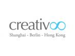 PR bei Creativoo Creative Consultancy