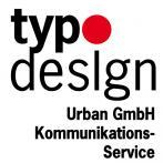 Direktmarketing bei Typodesign Urban GmbH - Kommunikations-Service