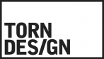 Screendesign bei torn.design