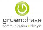 Logo gruenphase