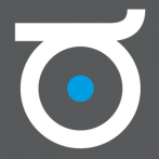 Logo Albrecht & Stöter | Werbeagentur Bremen