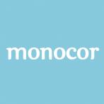 Bannerwerbung bei monocor