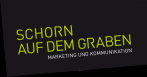 Corporate Communications bei Schorn-aufdemGraben
