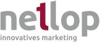 Corporate Identity bei netlop Internetmarketing GbR