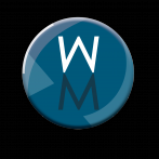 Social Media Optimization bei WM-IT