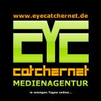 Logo EyecatcherNET | Die Medienagentur
