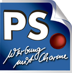 Corporate Communications bei PS. Werbung mit Charme Sibylle Plust Inh. Solveig Hamann