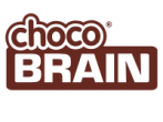 Logo chocoBRAIN GmbH & Co.KG