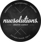 Affiliate Marketing bei nuesolutions