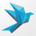 Logo Sunalo® Agentur für digitale Medien