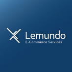 Strategic Planning bei Lemundo GmbH