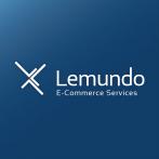 Logo Lemundo GmbH