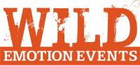 Logo Wild Emotion Events GmbH