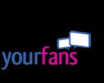 SMO bei yourfans GmbH
