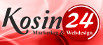 Werbetexte bei Kosin24 Marketing & Webdesign