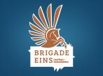 Display Advertising bei BRIGADE EINS GmbH