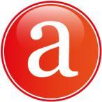 Corporate Identity bei Alandita Werrbung & Promotion