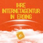 Logo WERBe UG (haftungsbeschränkt)