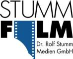 Content Management System bei STUMM-FILM Dr. Rolf Stumm Medien GmbH