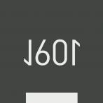Logo 1601.communication GmbH
