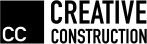 Bannerwerbung bei Creative Construction Heroes GmbH