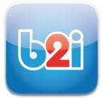 Werbeartikel bei Business2Internet