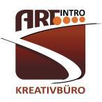 Logo Artintro