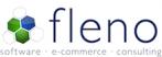 Logo Fleno GmbH