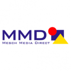 Bannerwerbung bei MMD Me-sch Media Direct GmbH