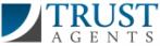 B2B bei Trust Agents Internet GmbH