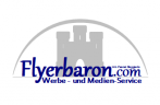 Seniorenmarketing bei Flyerbaron.com