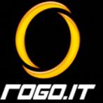 Logo Rogoit - Webdesign Duisburg
