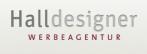 Ausstellungen bei Halldesigner Werbeagentur
