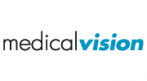 Logo medicalvision GmbH | Gesellschaft für visuelle Kommuniaktion