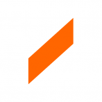 Logo DUNCKELFELD GmbH