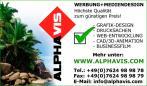 Entertainment Marketing bei ALPHAVIS - MEDIA PRODUCTIONS