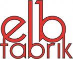 Logo Elbfabrik