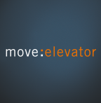 Telemarketing-Inbound bei move elevator GmbH & Co. KG