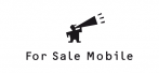 Logo For Sale Mobile GmbH